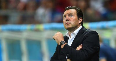 So teuer wird Schalkes neuer Trainer!