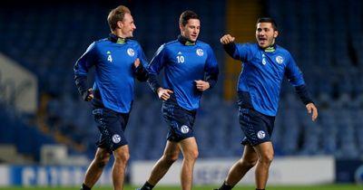 Schalke zeigt Interesse an Real-Youngster