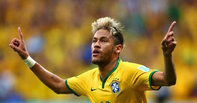 Die 7 größten Stars der Copa America