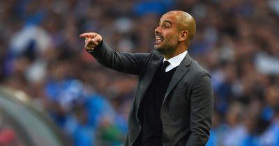 FC Bayern an Kroaten-Duo interessiert
