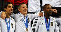Das ist bitter: Diese 3 Ex-DFB-Stars sind vereinslos