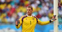 FIFA 16: Das sind die vorläufigen Spielerstärken der Bayern-Stars