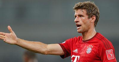 Verlassen diese Stars bald Bayern München?