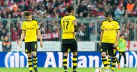 Bayern vs. Dortmund: Das sind die Reaktionen nach dem Spiel