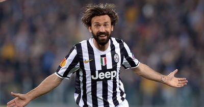 Diese 5 Top-Fußballer sind ablösefrei gewechselt