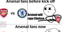 Das sind die geilsten Fußball Memes der Woche!