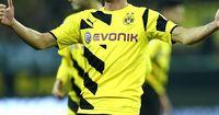 Diese Spieler scheiterten beim BVB und wurden bei anderen Teams zu Leistungsträgern!