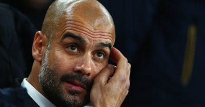 Die Schiris stimmten ab: Das sind Deutschlands schlimmste Trainer!