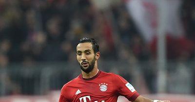 Bayern gegen Juventus - Diese Spieler fielen auf!