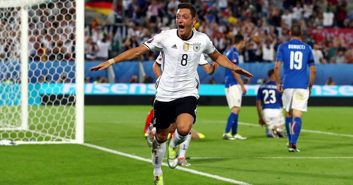 italien deutschland elfmeterschießen