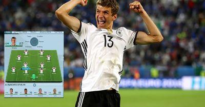 FIFA 16: SO müsst ihr die deutsche Nationalelf spielen, um IMMER zu gewinnen!