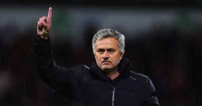 Mourinho: Nächster Skandal bei Manchester United