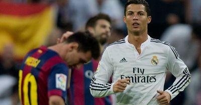 FIFA-Virus trifft den FC Barcelona!